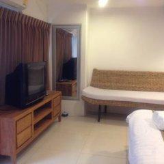 Отель 39 Living Bangkok 3* Апартаменты разные типы кроватей фото 4