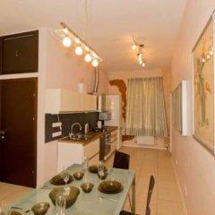 Отель Neva Flats Hermitage 2* Апартаменты фото 30