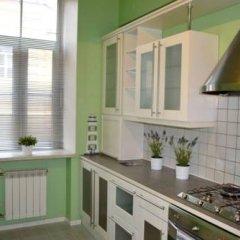 Отель Neva Flats Hermitage 2* Апартаменты фото 14