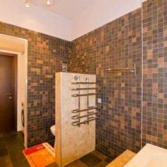Гостиница Neva 2* Апартаменты с различными типами кроватей фото 25