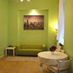 Гостиница Neva 2* Апартаменты с различными типами кроватей фото 3