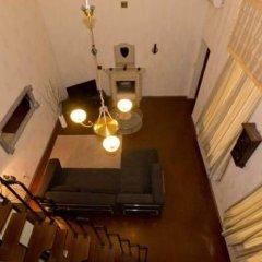 Гостиница Neva 2* Апартаменты с различными типами кроватей фото 20