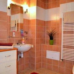 Гостиница Neva 2* Апартаменты с различными типами кроватей фото 10