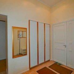 Гостиница Neva 2* Апартаменты с различными типами кроватей фото 8