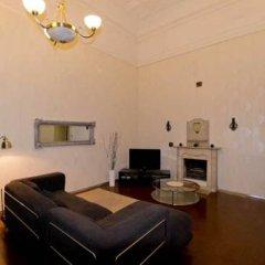 Гостиница Neva 2* Апартаменты с различными типами кроватей фото 19