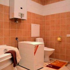 Гостиница Neva 2* Апартаменты с различными типами кроватей фото 4