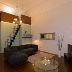 Отель Neva Flats Hermitage 2* Апартаменты фото 27