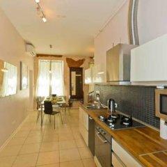 Отель Neva Flats Hermitage 2* Апартаменты фото 24