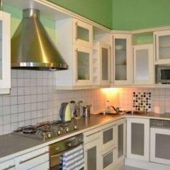 Гостиница Neva 2* Апартаменты с различными типами кроватей фото 32