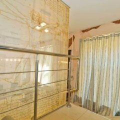 Гостиница Neva 2* Апартаменты с различными типами кроватей фото 17