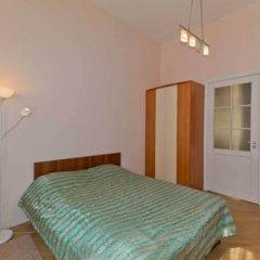 Гостиница Neva 2* Апартаменты с различными типами кроватей фото 11