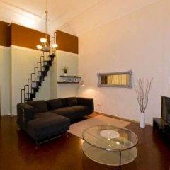 Отель Neva Flats Hermitage 2* Апартаменты фото 2