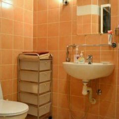 Гостиница Neva 2* Апартаменты с различными типами кроватей фото 7