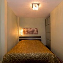 Гостиница Neva 2* Апартаменты с различными типами кроватей фото 23