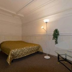 Гостиница Neva 2* Апартаменты с различными типами кроватей фото 22