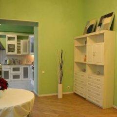 Гостиница Neva 2* Апартаменты с различными типами кроватей фото 13