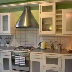 Отель Neva Flats Hermitage 2* Апартаменты фото 33