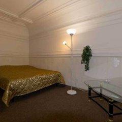 Гостиница Neva 2* Апартаменты с различными типами кроватей фото 16