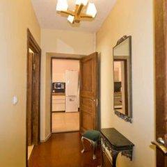 Отель Neva Flats Hermitage 2* Апартаменты фото 21