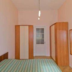 Гостиница Neva 2* Апартаменты с различными типами кроватей фото 5