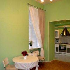 Гостиница Neva 2* Апартаменты с различными типами кроватей фото 12