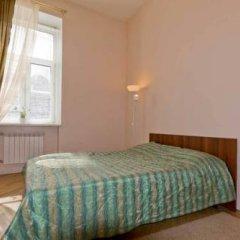 Гостиница Neva 2* Апартаменты с различными типами кроватей фото 9
