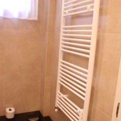 Hotel Sunrise 3* Улучшенный номер с различными типами кроватей фото 7