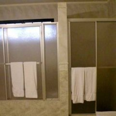 Hotel Casa La Cordillera 4* Стандартный номер с 2 отдельными кроватями фото 6