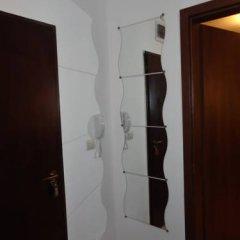 Отель Aparthotel Kosara 3* Апартаменты фото 9