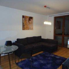 Отель Aparthotel Kosara 3* Апартаменты