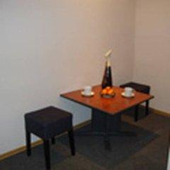 Отель Жилое помещение Dill Стандартный номер фото 2