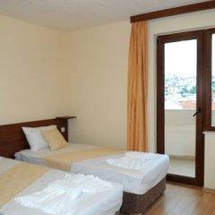 Отель Guest Rooms Vais 3* Стандартный номер фото 14