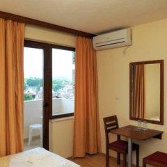 Отель Guest Rooms Vais 3* Стандартный номер фото 13