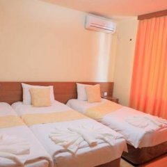 Отель Guest Rooms Vais 3* Стандартный номер