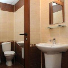 Отель Guest Rooms Vais 3* Стандартный номер фото 15