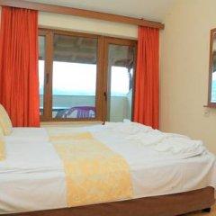 Отель Guest Rooms Vais 3* Стандартный номер фото 12