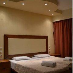 Panorama Hotel Apartments 3* Студия с различными типами кроватей