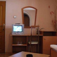 Отель Guest House Zlatev 3* Стандартный номер фото 3