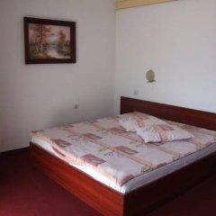 Отель Guest House Zlatev 3* Стандартный номер фото 5