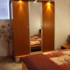 Отель Guest House Zlatev 3* Люкс фото 8