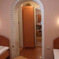 Отель Guest House Zlatev 3* Стандартный номер фото 4