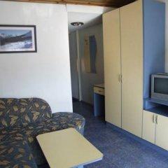 Отель Guest House Zlatev 3* Люкс фото 10