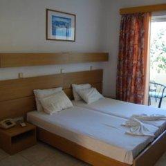 Fantasy Hotel - All Inclusive 3* Стандартный номер с различными типами кроватей фото 4