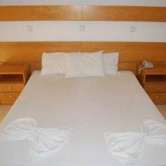Fantasy Hotel - All Inclusive 3* Стандартный номер с различными типами кроватей фото 5