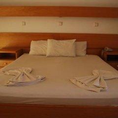 Fantasy Hotel - All Inclusive 3* Стандартный номер с различными типами кроватей фото 6