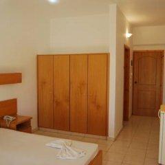 Fantasy Hotel - All Inclusive 3* Стандартный номер с различными типами кроватей фото 2