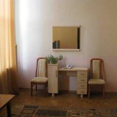Гостиница Динамо Люкс с различными типами кроватей фото 2