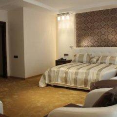 Отель De Luxe 5* Люкс фото 7