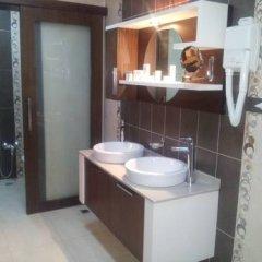 Отель De Luxe 5* Люкс фото 4
