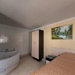 Гостиница Виктория Номер Комфорт с разными типами кроватей
